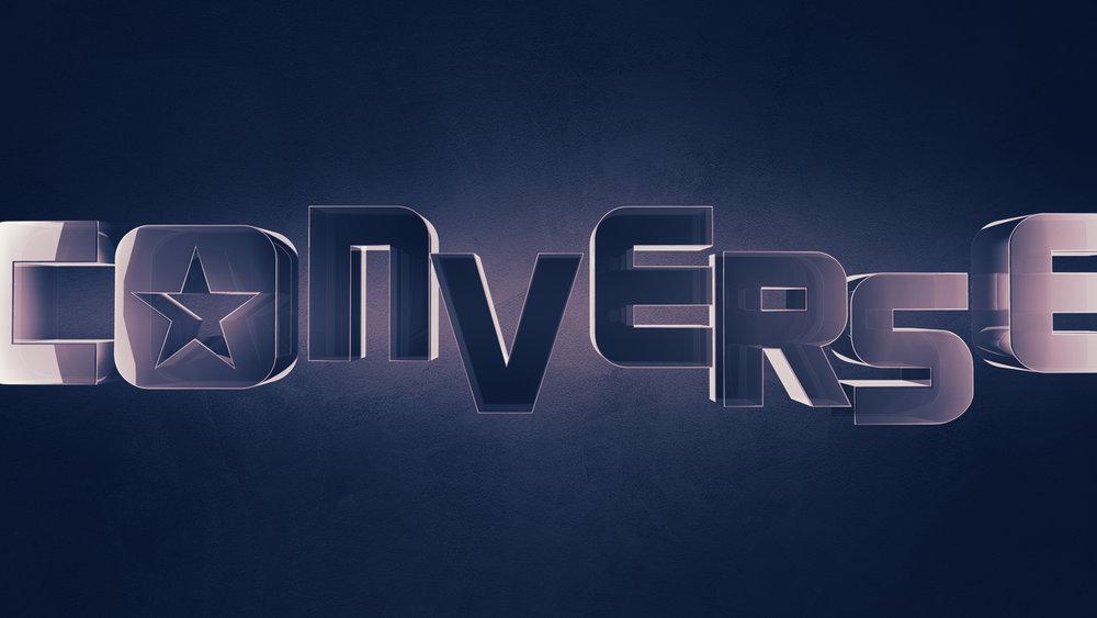Converse_Style_Frames 3.jpg