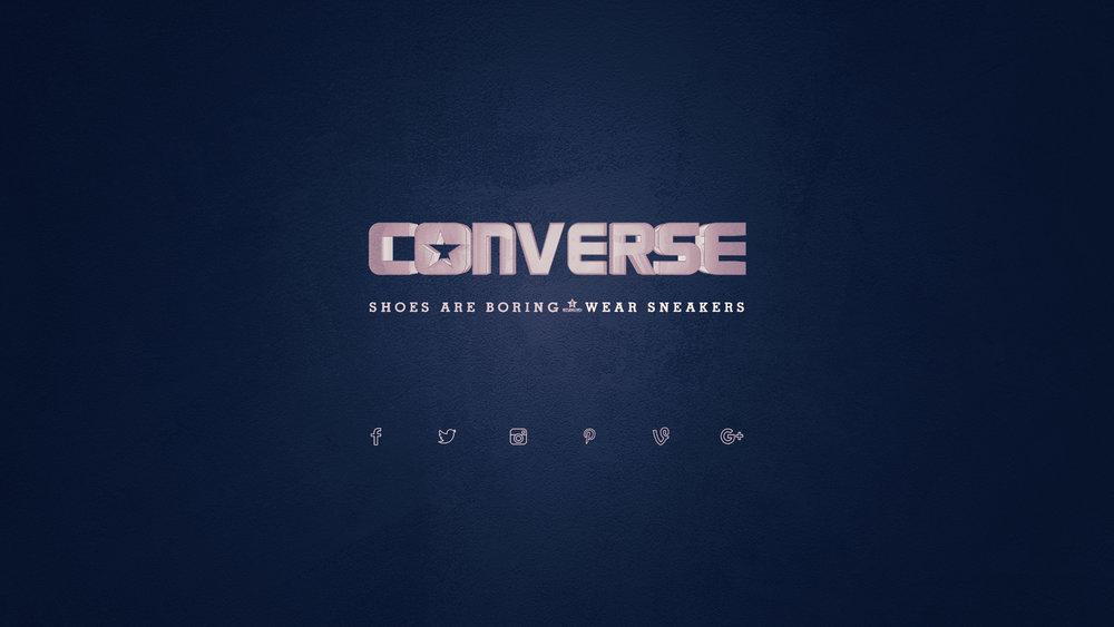Converse_Style_Frames 4.jpg