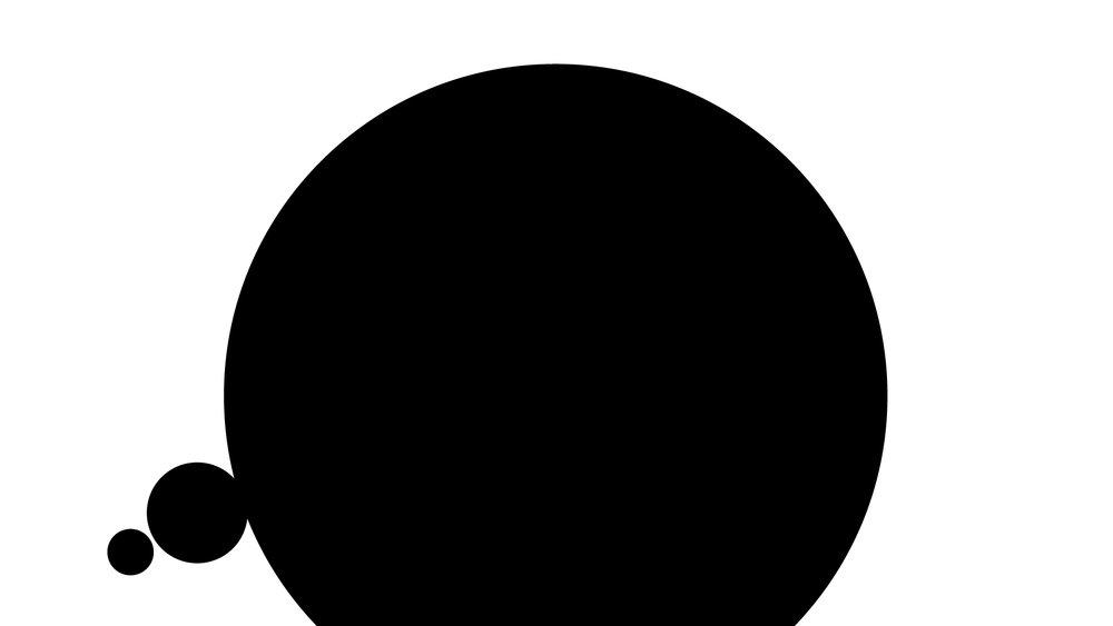 Block-out Sketch-02.jpg