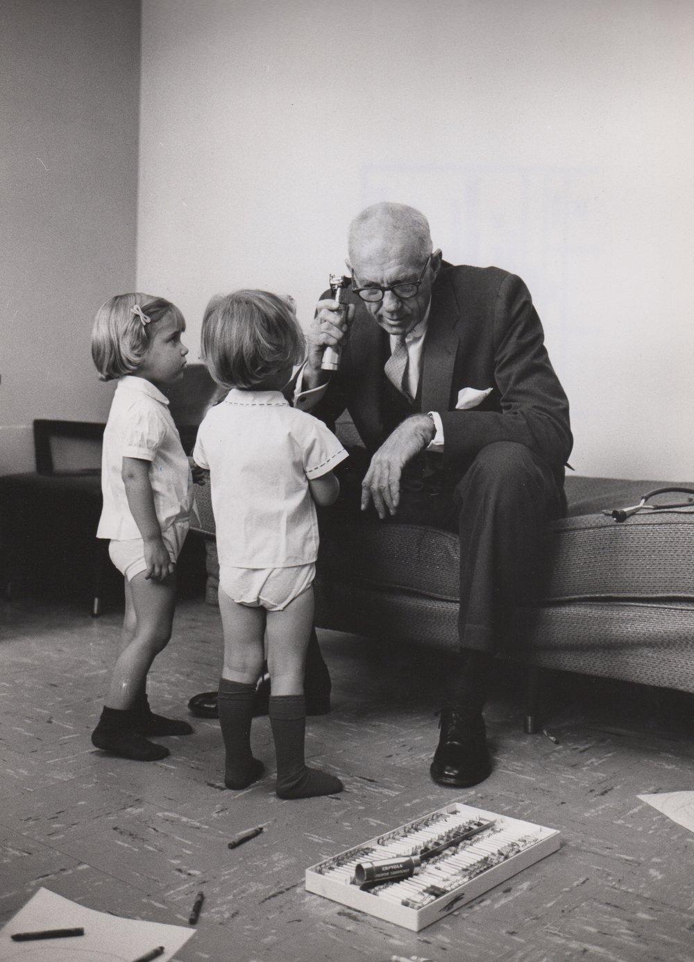 1962 CLEVELAND, CHILD REARING.jpeg