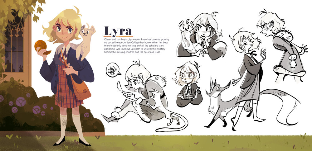 Lyra spread NEW UPDATe.jpg