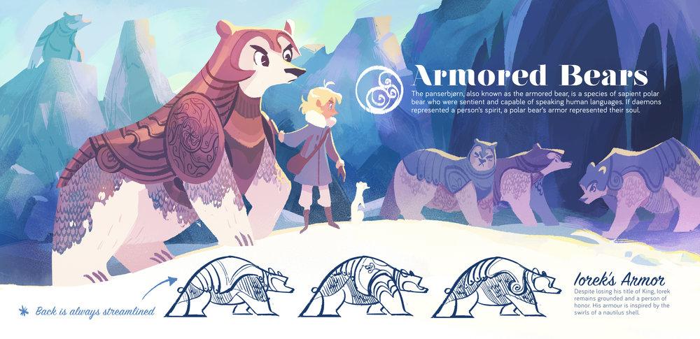 armor spread.jpg