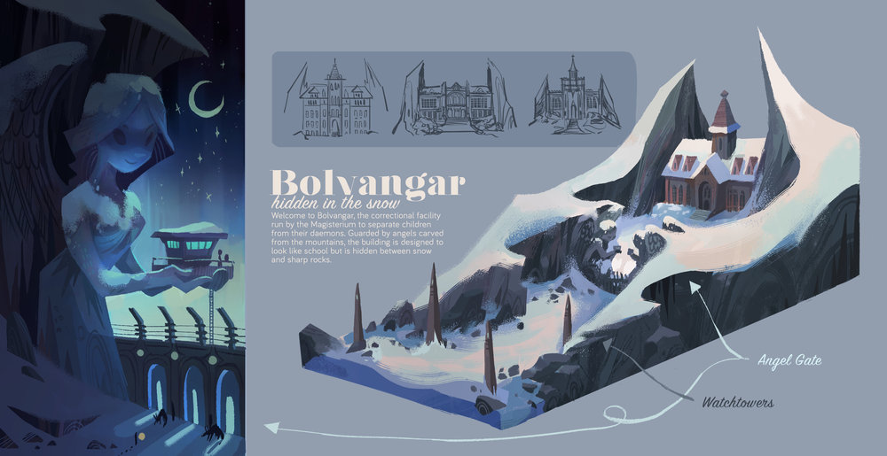 New bolvangar layout FINAL.jpg