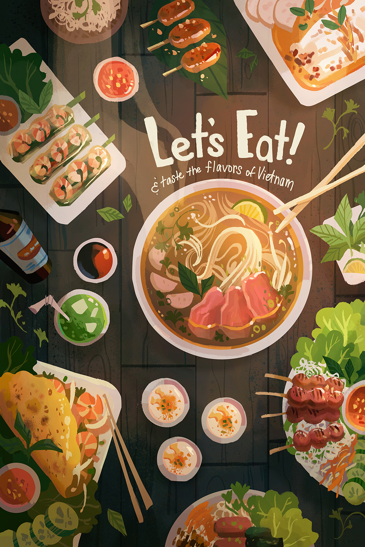 WEB - lets eat!.jpg