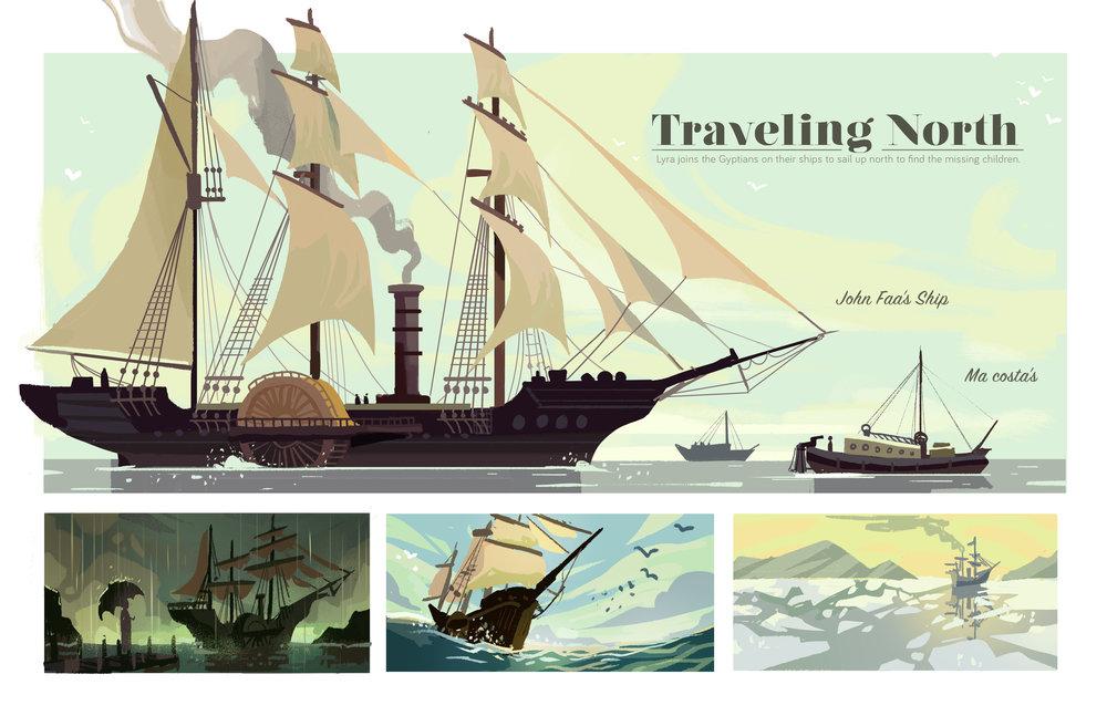 SHIPS!!!.jpg