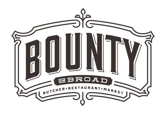 bounty-restaurant-memphis.jpg