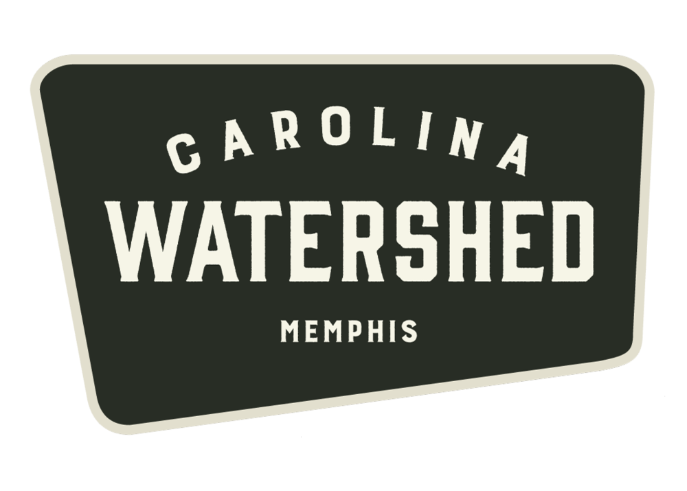 WATERSHED-MEMPHIS-WEB.png