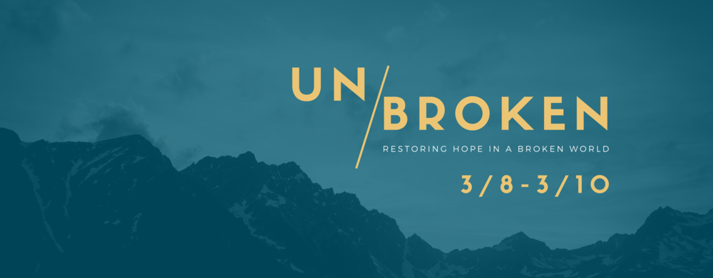 Unbroken TV Graphic (9).png