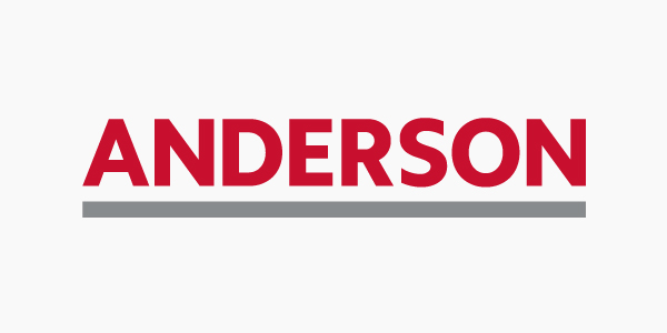 The Anderson Group - The Anderson Group is a construction and property development company, established in 1987 by Mark Anderson. Our team of over 400 staff tackles projects from concept to completion, working with the community and key local stakeholders to deliver much-needed homes and community assets.Our background and capability as a construction company enables us to understand sites in detail and bring forward well informed and deliverable proposals.Our property development arm specialises in delivering environmental and community-led regeneration on technically challenging sites and is currently committed to delivering a development pipeline of 2,000 new homes, along with associated infrastructure and site-specific community facilities in the South East.Our structure as a private, family business means we can make decisions with confidence. We look after the personal and professional development of our staff and take on around 15 apprentices a year. We also have volunteers from the nationwide charity Groundwork helping us on site.www.andersongroup.co.uk