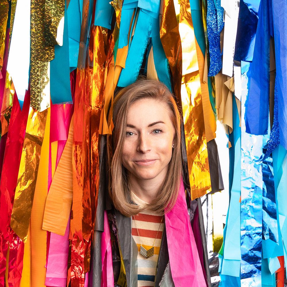 JordanHough-Portrait_No-22.JPG