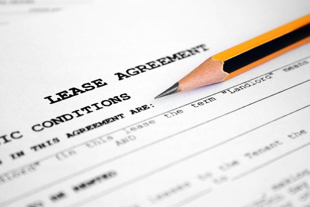 apartment-lease-agreement.jpg