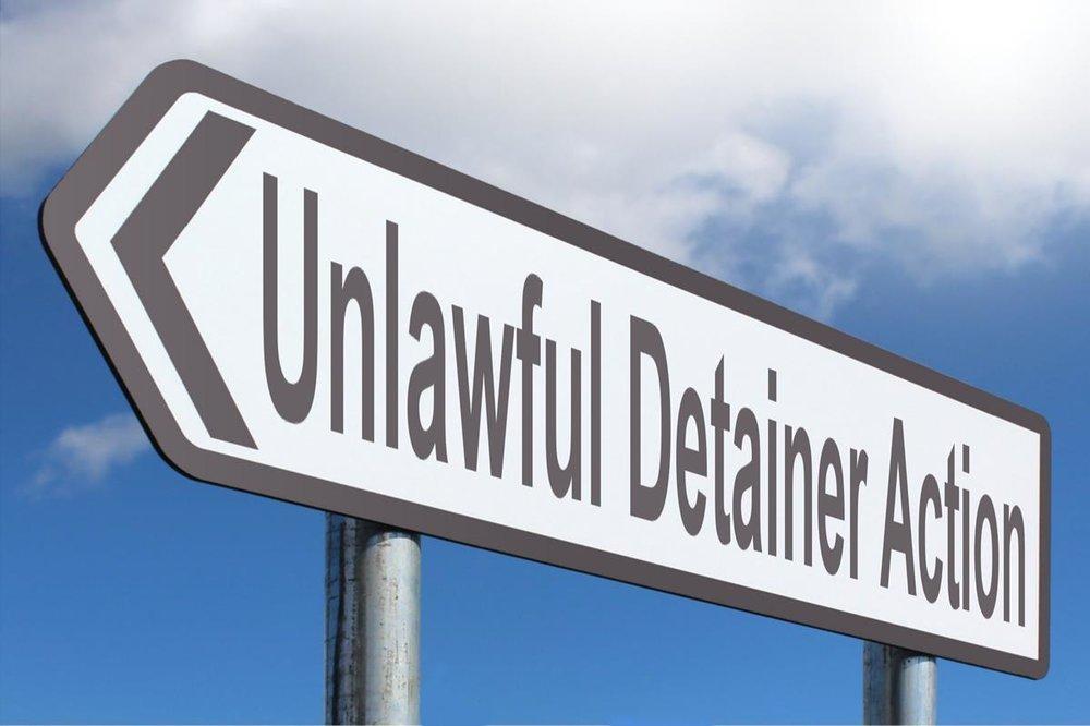 unlawful-detainer-action.jpg