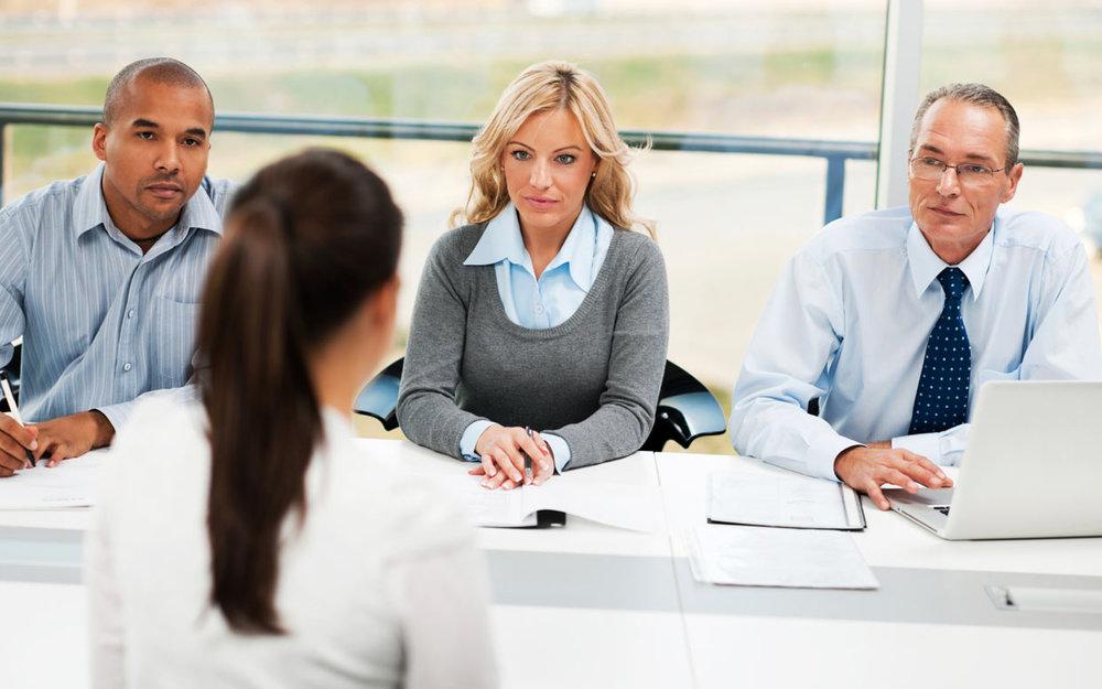 tough-job-interview-ftr.jpg