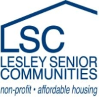 the-lesley-foundation-squarelogo-1520961083240.png