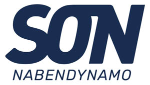 SON_logo_blue_300.jpg