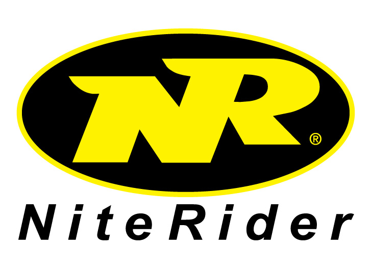 NiteRider-Bike-Lights-Logo-01-1.jpg