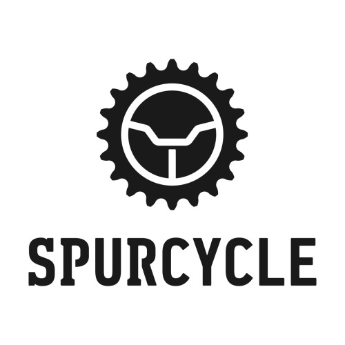 spurcyclecom.jpg