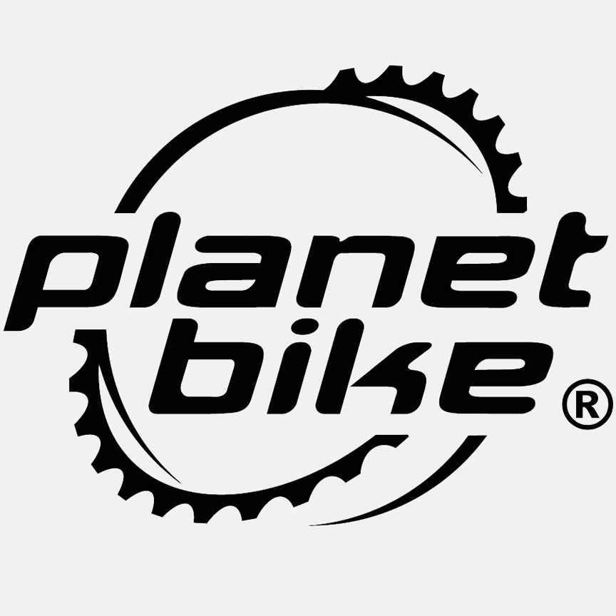 Planet-Bike-Logo-resized-for-web.jpg