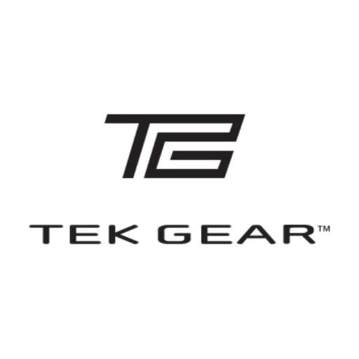 tek-gear.jpg