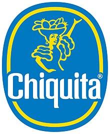 220px-Chiquita_Brands_Logo_2018.jpg
