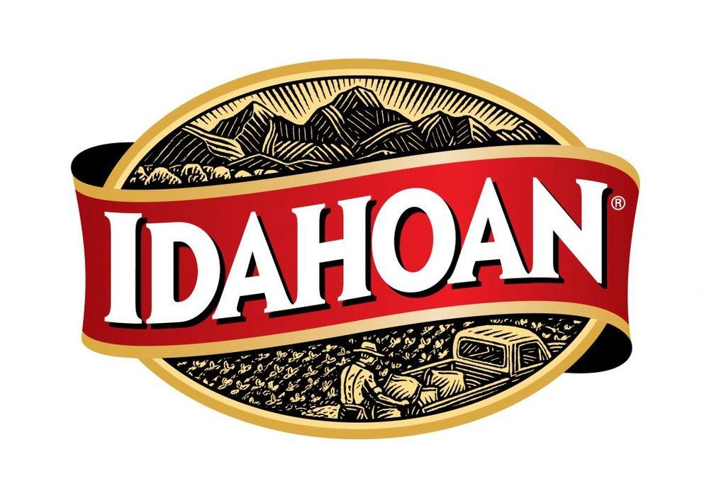 Idahoan-Logo-1024x720.jpg