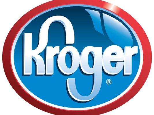 635792981213075337-kroger-logo.jpg