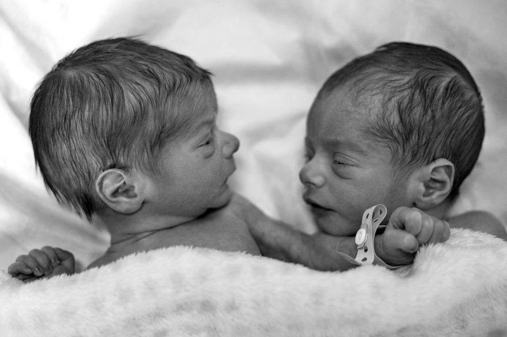 Canva - Grayscale Photography of Two Newborn.jpg