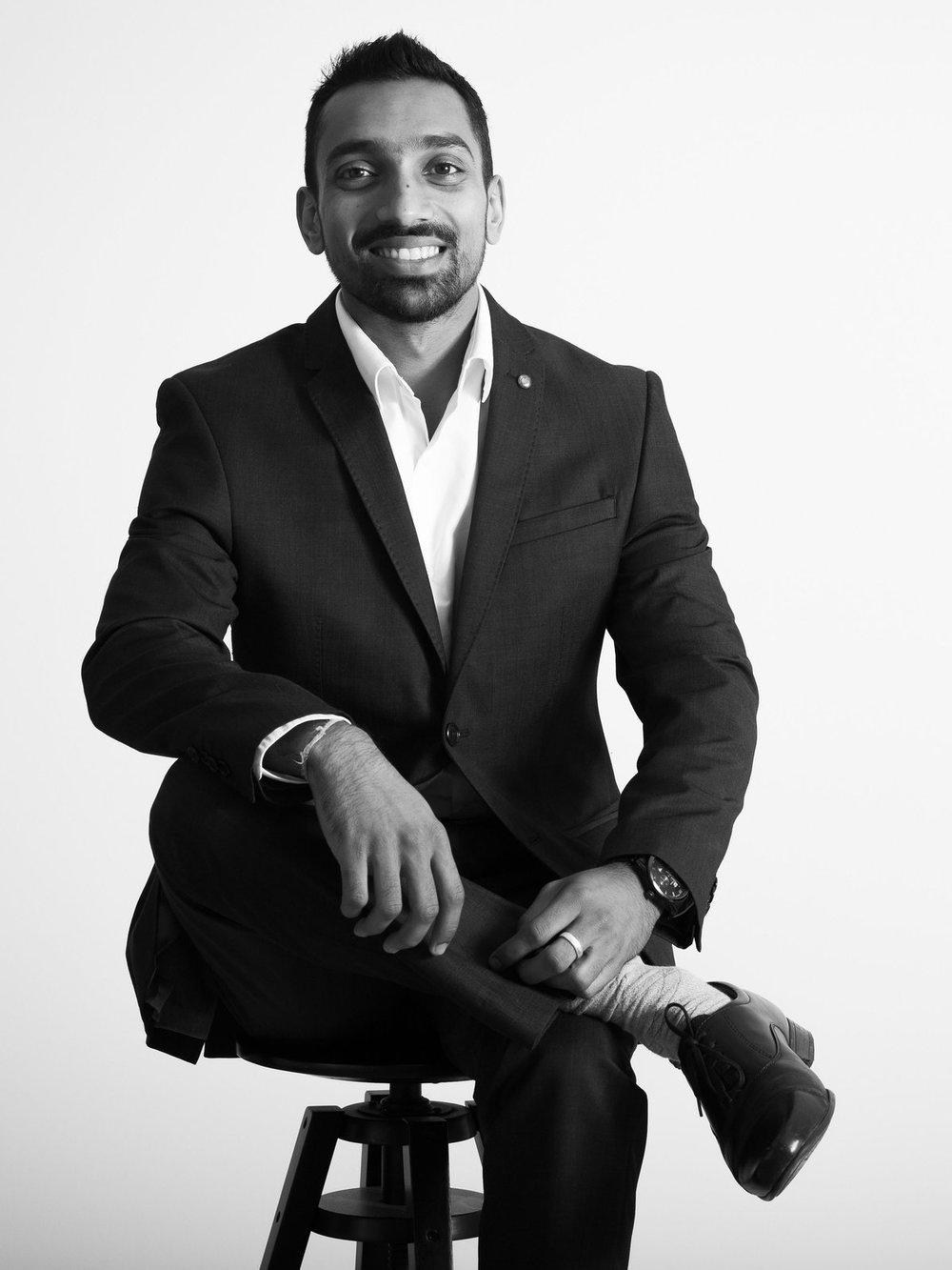 KASHISH SINDURIA  QA Engineer