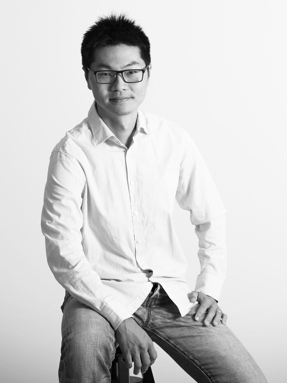MARK KUO  Software Engineer