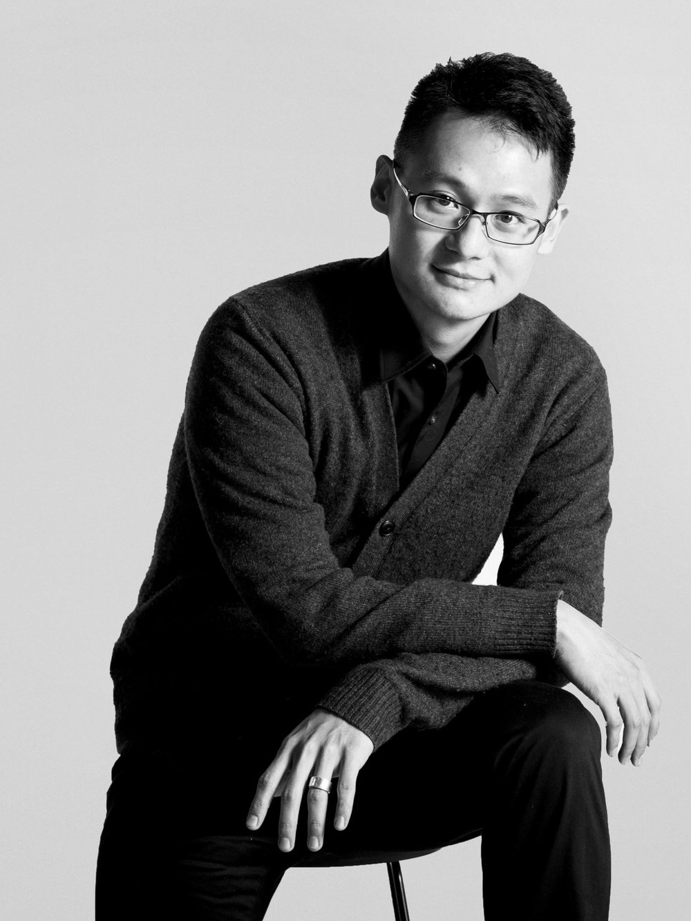 MATTHEW CHANG Software Engineer