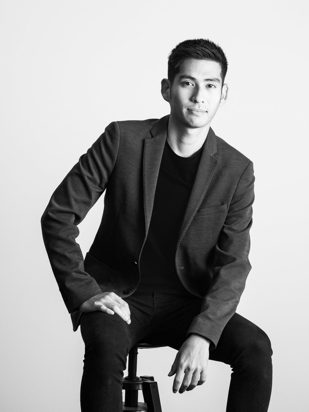 KOHEI ASAKURA  Designer