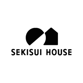 Sekisui_House.png