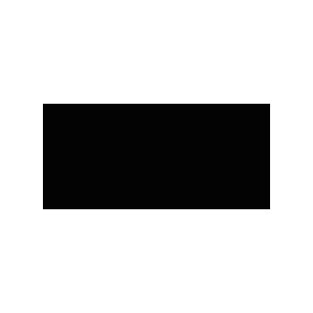 Sekisui_House.png