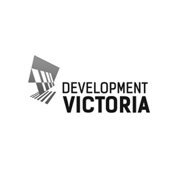 Development_Victoria.png