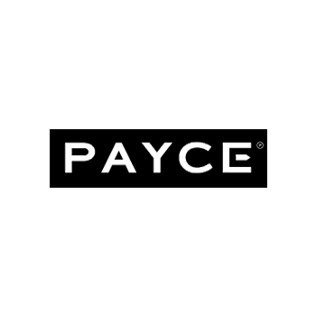 Payce.png