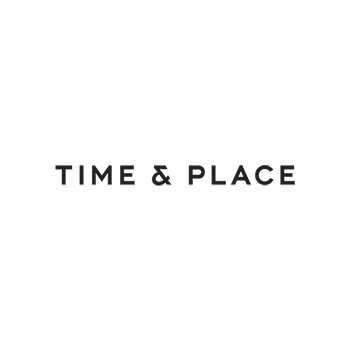 Time&Place.png