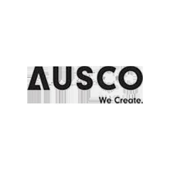 Ausco.png