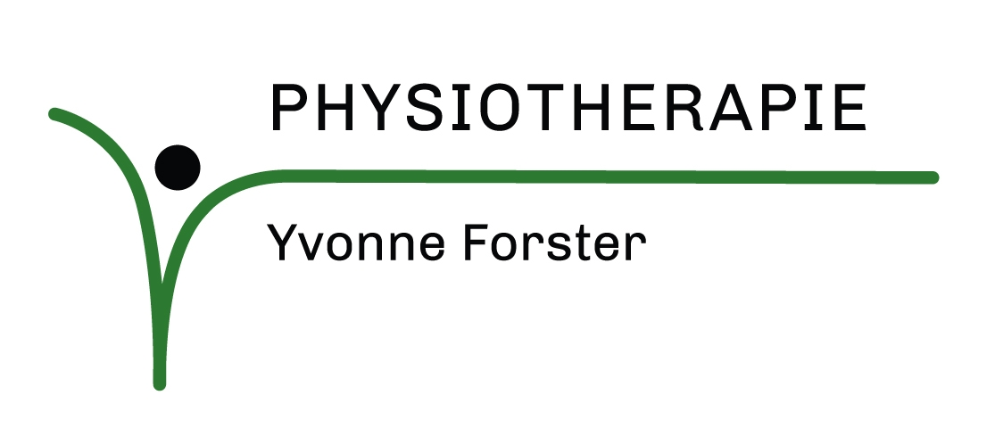 Physiotherapie Forster