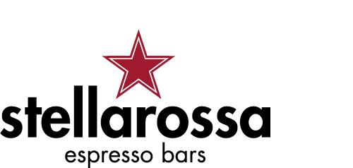 Store logos10.jpg