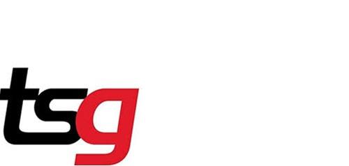 Store logos15.jpg