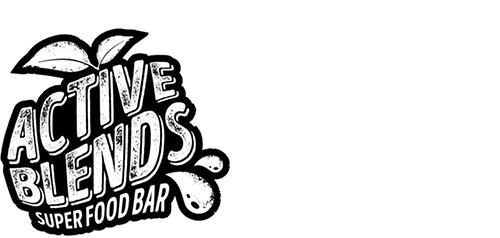 Store logos16.jpg