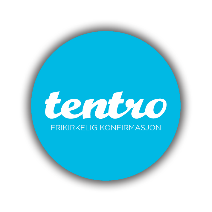 tentro.png