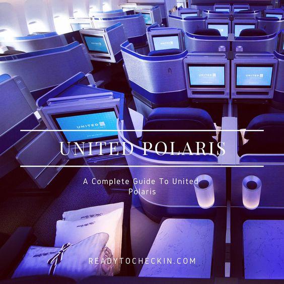 UnitedBusinessClass.jpg