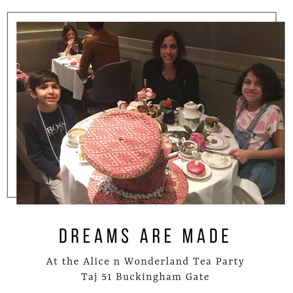 Alice n Wonderland Tea Party.png