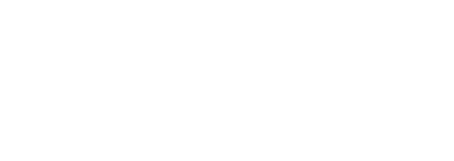 Automotive Services Auckland Limited