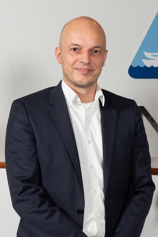 Søren Kringelholt Nielsen