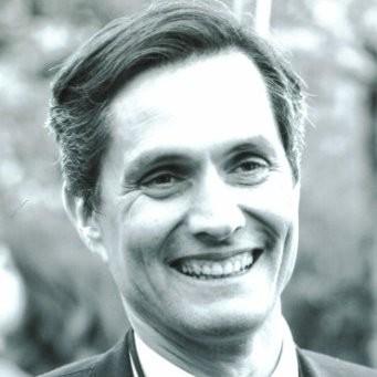 Roland Massenet   Fondateur et CEO, Incenteev