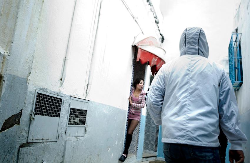 tunisia 2012-11.jpg