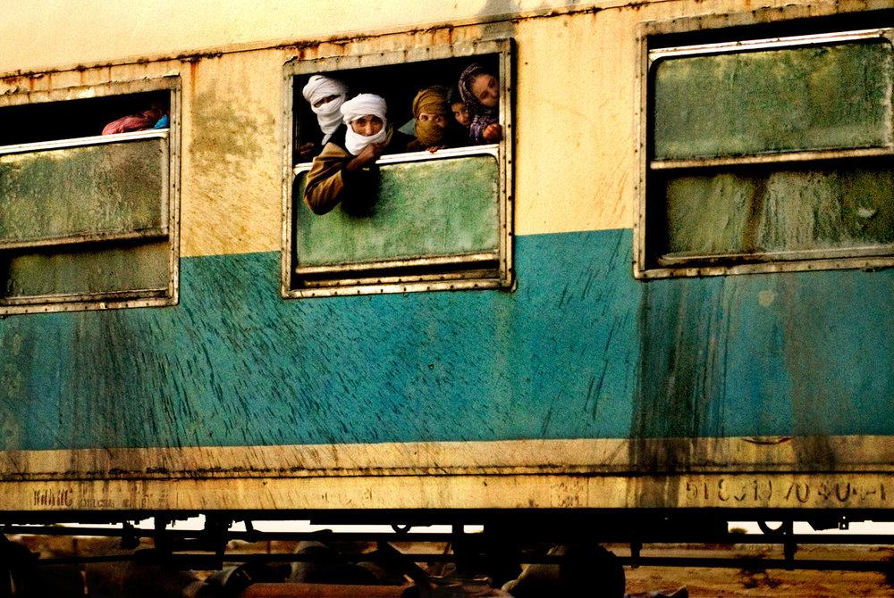 mauritania-12.jpg