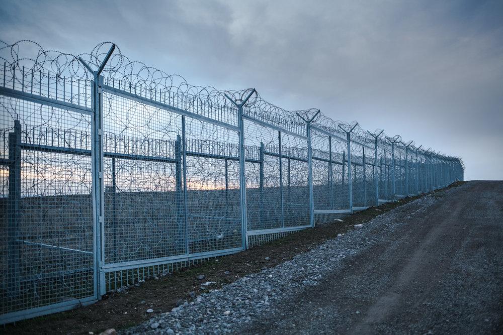 Invisible route, Bulgaria-4.jpg